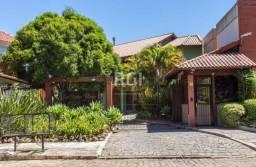 Casa à venda com 3 dormitórios em Ipanema, Porto alegre cod:EL50875033