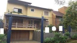 Casa para alugar com 4 dormitórios em Vila assunção, Porto alegre cod:LU429484