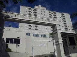 Apartamento para alugar com 3 dormitórios em Teresópolis, Porto alegre cod:LU268257