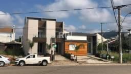 Casa à venda com 2 dormitórios em Hípica, Porto alegre cod:BT8874