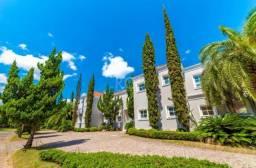 Casa para alugar com 5 dormitórios em Belém novo, Porto alegre cod:LU431335