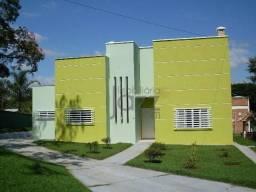 Chácara residencial à venda, São Domingos, Paulínia.