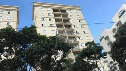 Apartamento com 3 dormitórios à venda, 75 m² por R$ 570.000,00 - Jardim das Paineiras - Ca