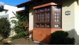 Casa à venda com 3 dormitórios em Hípica, Porto alegre cod:LU265667