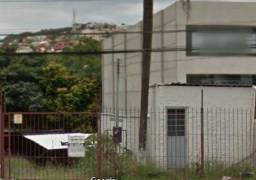 Terreno para alugar em Cavalhada, Porto alegre cod:LU429126