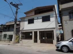 Casa para Aluguel, Santa Luzia Juiz de Fora MG
