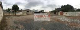 Terreno para locação com 1000 m² por R$ 4.000/mês - Parque São Luiz - Jundiaí/SP