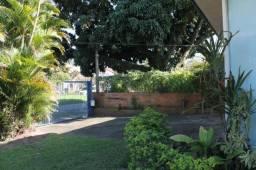 Casa à venda com 3 dormitórios em Tristeza, Porto alegre cod:LU429617