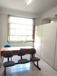 Escritório para alugar em Centro histórico, Porto alegre cod:LU430685