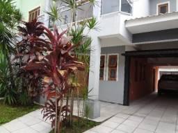 Casa à venda com 3 dormitórios em Vila nova, Porto alegre cod:LU265677