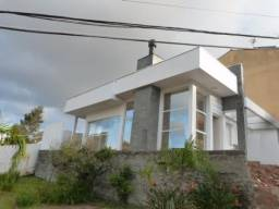 Casa à venda com 3 dormitórios em Aberta dos morros, Porto alegre cod:MI10925