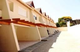 Casa à venda com 3 dormitórios em Tristeza, Porto alegre cod:LU263241