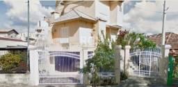 Casa à venda com 3 dormitórios em Partenon, Porto alegre cod:EL50874280