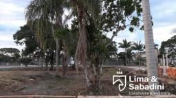 Terreno Parcelado de Alto Padrão Entrada de R$ 31.500,00 mais parcelas.