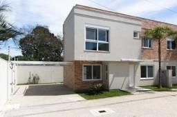 Casa à venda com 3 dormitórios em Vila nova, Porto alegre cod:LU429812