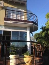 Casa à venda com 3 dormitórios em Espírito santo, Porto alegre cod:LU268284