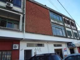 Apartamento à venda com 2 dormitórios em Ipanema, Porto alegre cod:LU261219