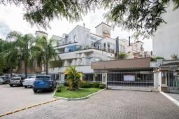 Apartamento para alugar com 3 dormitórios em Pedra redonda, Porto alegre cod:LU430749