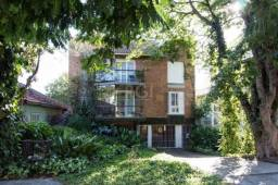 Apartamento à venda com 3 dormitórios em Ipanema, Porto alegre cod:LU430073