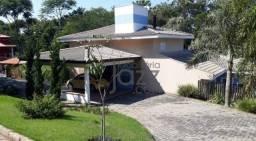 Chácara com 3 dormitórios à venda, 1000 m² por R$ 1.200.000,00 - Clube de Campo Valinhos -