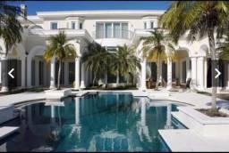 Casa à venda com 5 dormitórios em Belém novo, Porto alegre cod:LU267467