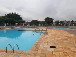 Apartamento com 2 dormitórios à venda, 55 m² por R$ 220.000 - Conjunto Residencial Parque