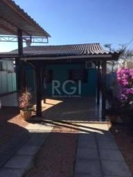Casa à venda com 3 dormitórios em Aberta dos morros, Porto alegre cod:LU431270