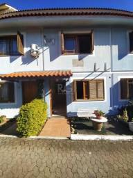 Casa para alugar com 3 dormitórios em Espirito santo, Porto alegre cod:LU431365