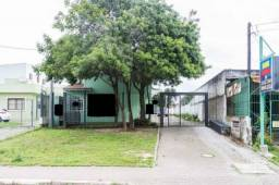 Casa para alugar com 2 dormitórios em Campo novo, Porto alegre cod:LU429151