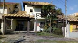 Casa à venda com 3 dormitórios em Espírito santo, Porto alegre cod:LU268337