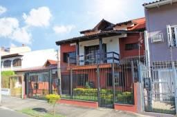 Casa à venda com 4 dormitórios em Coronel aparício borges, Porto alegre cod:BT9835