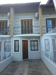 Casa à venda com 2 dormitórios em Hípica, Porto alegre cod:MI10185