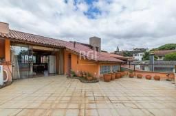 Casa à venda com 3 dormitórios em Jardim isabel, Porto alegre cod:EL56353991