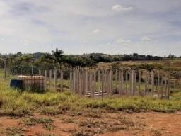 Terreno à venda no bairro Parque da Represa - Paulínia/SP