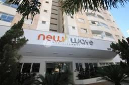 Apartamento com 2 dormitórios para alugar por R$ 1.680,00/mês - Setor Bueno - Goiânia/GO