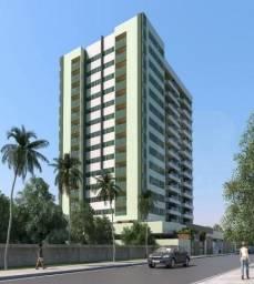 Apartamento à venda com 2 dormitórios em Jatiúca, Maceió cod:71