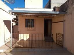Casa Padrão para Aluguel em Vila Didi Jundiaí-SP