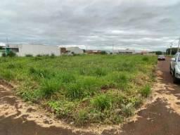 Terreno à venda em Jd primavera, Floresta cod: *2