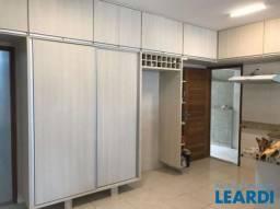 Casa à venda com 3 dormitórios em Jardim do lago, Atibaia cod:391752