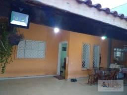 Casa à venda, 128 m² por R$ 440.000,00 - Jardim Bom Retiro (Nova Veneza) - Sumaré/SP