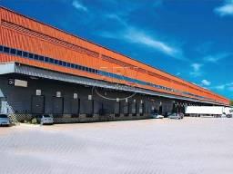 Galpão/depósito/armazém para alugar em Três portos, Esteio cod:1756