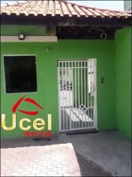 V1062- Apartamento no bairro Vila Silvia
