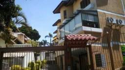 Casa com 3 dormitórios para alugar, 240 m² por R$ 3.000,00/mês - Ipanema - Porto Alegre/RS