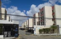 Apartamento 2 Quartos Aracaju - SE - Ponto Novo
