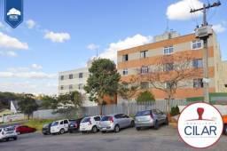 Apartamento à venda com 2 dormitórios em Campo comprido, Curitiba cod:9764.001