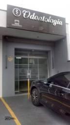 Sala para alugar, 40 m² por R$ 1.500/mês - Vila Real - Hortolândia/SP