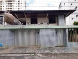 Casa à venda, 384 m² por R$ 1.150.000,00 - Benfica - Fortaleza/CE
