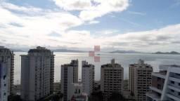 Apartamento com 3 quartos à venda, 123 m² por R$ 1.692.110 - Agronômica - Florianópolis/SC