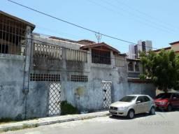 Casa residencial à venda, Cidade 2000, Fortaleza.