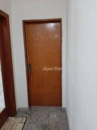 Título do anúncio: Sala para alugar, 64 m² por R$ 2.500,00/mês - Condomínio Centro Comercial Alphaville - Bar